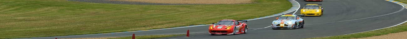 Mr. Autosportfan